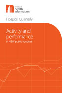 Hospital Quarterly